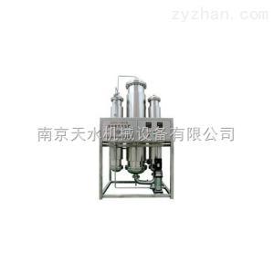 LCZ純蒸汽發生器價格