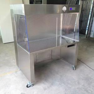 ZYJH-GZT001洁净工作台