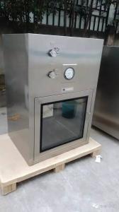 ZY-CDC002传递窗