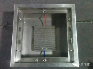 ZY-FK003液槽高效送风口