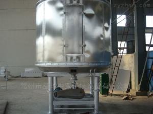 焦磷酸鹽干燥機