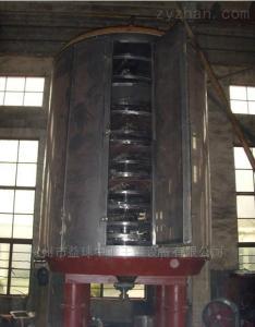 锰酸锂烘干机
