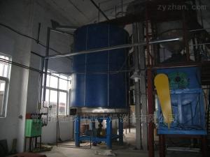 氯化石蜡干燥设备