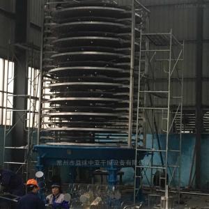 碳化鋰干燥機