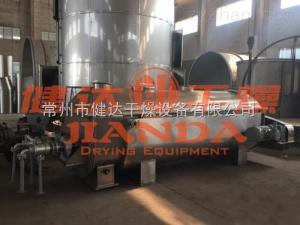 聚甲醛干燥機