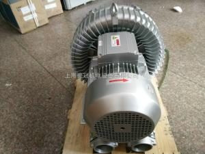 高壓鼓風機在風刀上與自動制紙機中的應用