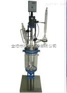 SG-5408型双层磁力搅拌器