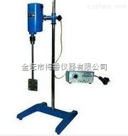 SG-5408双层磁力搅拌器