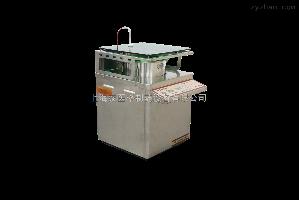 YT-206上海膏方调膏机
