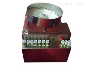 SPN-2小型数片机|单盘数片机(包装机)