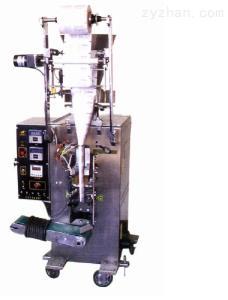 ZKB-P片劑包裝機