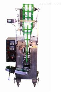 ZKB-Y液体自动包装机