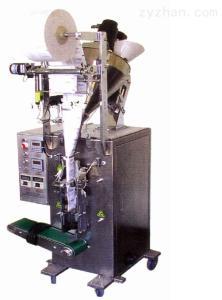 ZKB-F粉剂自动包装机