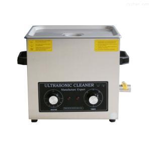 杭州單槽式超聲波清洗機