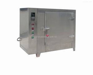 DPG系列试验用热风烘箱