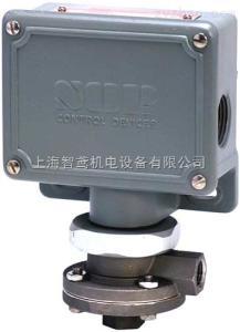 SOR压力控制器-B3控制器