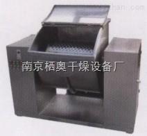膠塞鋁蓋漂洗機價格
