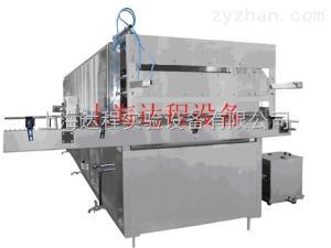上海噴淋冷卻機廠家