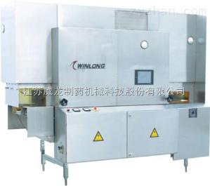HX420氣流式滅菌烘箱