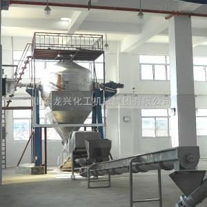 山東龍興 蒸煮鍋  蒸煮鍋廠家 發酵設備