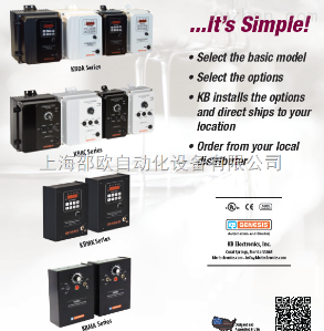 15DV2A美國DART計數器上海專業供應15DV2A