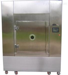 KH-20HPTN箱式微波干燥设备型号