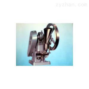 DP-120型单冲压片机