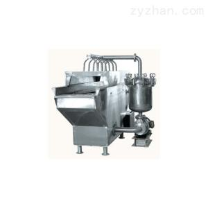 2~20ml鏈式洗瓶機