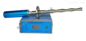 JY-Y201G数字式超声波红花油提取设备超声波提取萃取机使用技巧