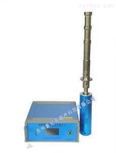 JY-Y203G超聲波中藥提取設備