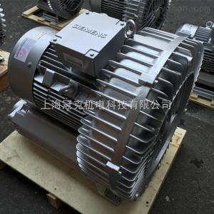 西门子高压鼓风机 环形漩涡气泵