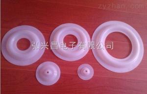 電議廠家生產供應計量泵膜片