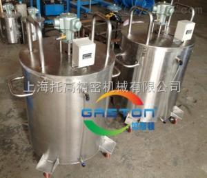 不銹鋼桶用氣動攪拌機、涂料氣動攪拌機