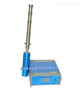 JY-Y201G蘇州索尼克超聲科技低價供應大功率超聲波結晶儀