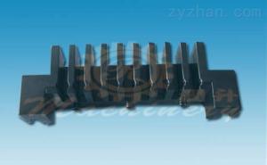 NJP400/800/1200/2000全自動膠囊充填機配件