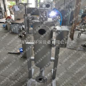DF上海全自动自清洗过滤器自清洗过滤器厂家