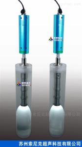 JY-Y202GZ供应优质嘉音牌大功率超声波中药萃取罐高效可靠