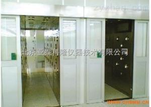 FL1200-1风淋室