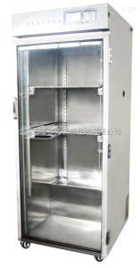 YC-1單門層析冷柜