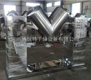 江蘇高效混合機生產廠家