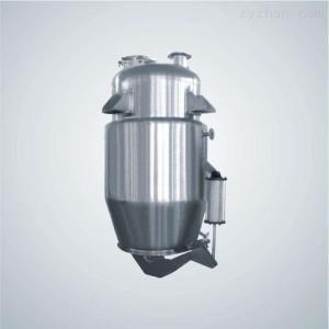 DGQ—1m3多功能提取罐