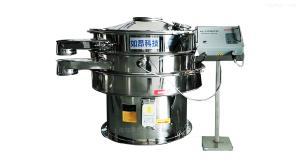 RA-800超声波振动筛设备