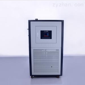 GDSZ-2050GDSZ-2050高低溫循環裝置
