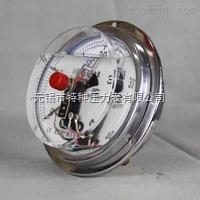 YTXC-100/150-Z耐震电接点压力表系列