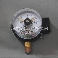 YXC-100/150电接点压力表系列