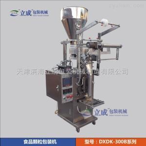 DXDK-300B堅果炒貨顆粒自動包裝機