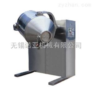 ZGJ无锡诺亚ZGJ-500制膏机