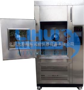 IPX1/IPX2箱式滴水式试验装置北京厂家直销