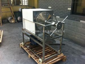 聚丙烯PP板框过滤器