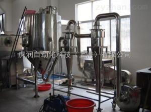 HRLXP-5实验型离心喷雾干燥机